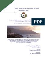 MIRYAM_MACHADO_ALIQUE (1).pdf