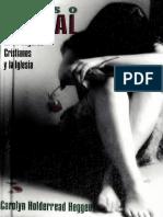abusosexualenlos00hegg.pdf