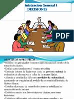 Administración General I_Decisiones.pdf