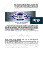 KOMPONEN SIL.pdf