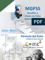 MGPSS_Desafios y Claves de Exito.pdf