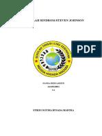 227459136-Makalah-Sindrom-Steven-Johnson.doc