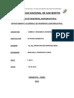 PRACTICA Nº 06 QUIMICA Y BIOQUIMICA DE LOS ALIMENTOS.docx