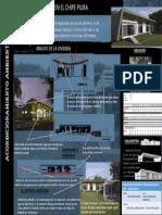 acondicionamientoambiental-130828081500-phpapp01.pdf