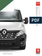 renault-trucks-distribution-renault-master-panel-van-2017-uk.pdf