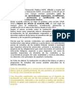 acuerdo Evaluacion.docx