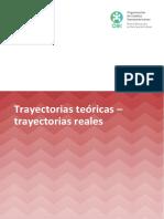1 Trayectorias-teoricas y Reales