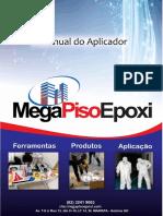 file-32246-20180509105124-EAF92.pdf