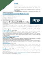 Pré-modernismo.docx