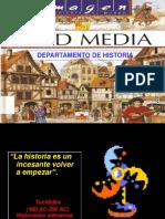 edadmedia-7opalena-121002193323-phpapp02.pdf