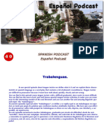 trabalenguass.pdf