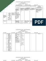 PLAN DE AREA DE NATURALES 4º.docx