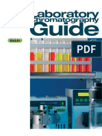 Chromatography_Guide__Content.pdf