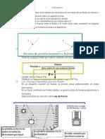 Hidrostática bibliografia I.docx