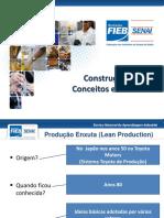 Apresentação-ConstruçãoEnxuta - Lean.pdf