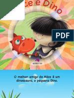 1538494362Alice_e_Dino_-_ebook
