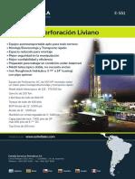 equipo_551_new.pdf