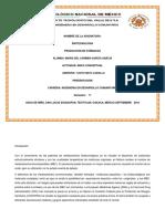 MariadelCarmenGarcia Actividad 2 M2
