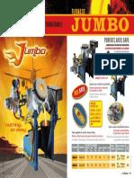 jumbo.pdf