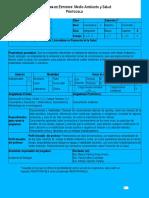 Medio_Ambiente_Salud.pdf