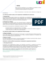 EC._politica_pensiones_ucal_1.pdf