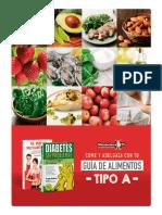 guía de alimentos tipo a.pdf