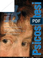 PSICOSINTESI n. 14 - Ottobre 2010