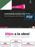 Presentacion_OjosALaObra-VF6