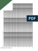 Papel_lin-log.pdf