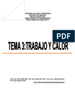 guia3-trabajo_y_calor.pdf
