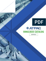 2015 Atpac Product Catalog Aus a4 4a