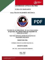 AGUIRRE_NORMAN_ESTUDIO_VIBRACIONES_CHANCADORA_QUIJADA_LABORATORIO_INGENIERIA_MINAS_PUCP.pdf