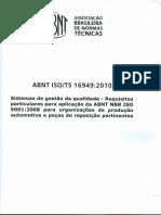 isots-16949-2010.pdf