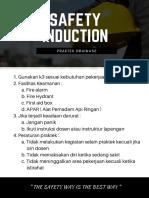 safetyinduction123