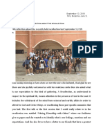 My Reflection about Recolletion 2323.doc