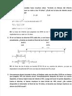 vdocuments.mx_economica-finalizado.pdf