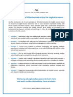 Seven Principles Flyer English Spanish.pdf