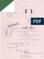 SKMBT_C55218083020120.pdf