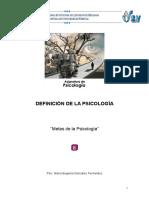 Unidad1_Lectura_Metas_Psicologia.doc