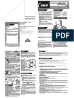 Manual Caloi Linha Com Marcha (1).pdf