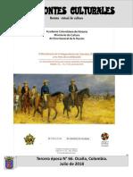HORIZONTES CULTURALES 66.pdf