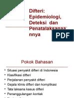 Materi dr. Arif.pptx
