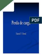 Perda_de_carga_Manuel Barral.pdf