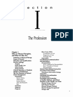 109954136-McGrw-Hl-s-Npte-m-Dutton-Bk.pdf