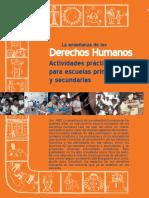170813428-ABC-La-ensenanza-de-los-derechos-humanos.pdf