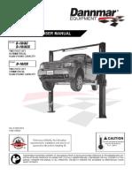 D-10-Manual-Rev-D-0601201-WEB