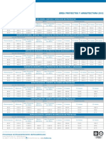 es-precios-ip-especializacion.pdf