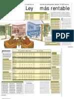 bufete_abogados.pdf