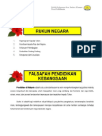 1-Rukun-Negara-dan-FPK (1).docx