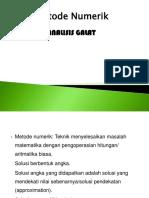 Analisis Galat.pptx